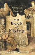 Book Of Flying