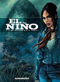 El Niao