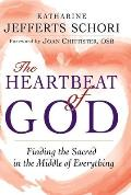 Heartbeat of God