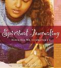 Spiritual Journaling: Writing Your Way to Independence