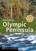 Day Hiking Olympic Peninsula National Park Coastal Beaches Southwest Washington