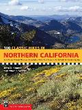 100 Classic Hikes in Northern California 3rd Edition