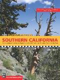 100 Classic Hikes in Southern California San Bernardino National Forest Angeles National Forest Santa Lucia Mountains Big Sur & the Sierras