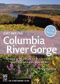 Day Hiking Columbia Gorge National Scenic Area Silver Star Scenic Area Portland Vancouver to the Dalles