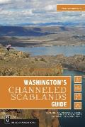 Washingtons Channeled Scablands Guide