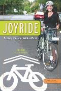 Joyride Pedaling Toward a Healthy Planet