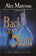 Back to Salem