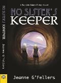 No Sister's Keeper