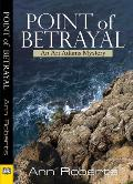 Point of Betrayal