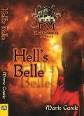 Hells Belle Book One of the Dark Mirror Series
