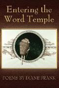 Entering the Word Temple