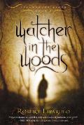 Watcher In The Woods Dreamhouse Kings Book 2
