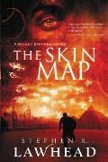Skin Map
