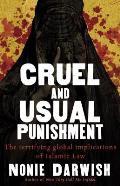 Cruel & Usual Punishment