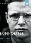 Bonhoeffer Study Pack: The Life and Writings of Dietrich Bonhoeffer [With Study Guide]