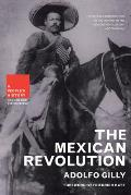 Mexican Revolution A Peoples History