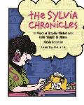 Sylvia Chronicles