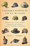 Peoples History of the U S Military