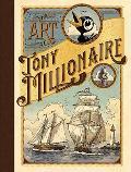 Art Of Tony Millionaire