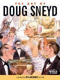 Art of Doug Sneyd