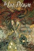 Last Dragon