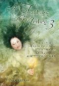Fantasy Medley 3