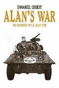 Alans War