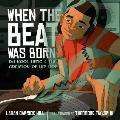 When the Beat Was Born DJ Kool Herc & the Creation of Hip Hop