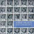 Anne Frank Her Life in Words & Pictures From the Archives of the Anne Frank House