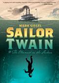 Sailor Twain