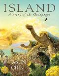 Island: A Story of the Galapagos