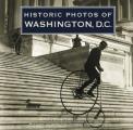 Historic Photos of Washington