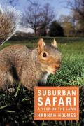 Suburban Safari