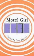 Motel Girl