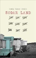 Sugar Land - Signed Edition