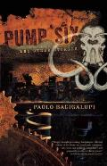 Pump Six & Other Stories