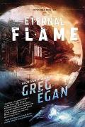 Eternal Flame Orthogonal Book Two