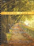 Going Home: 75 Songs for Funerals, Memorial Services and Life Celebrations