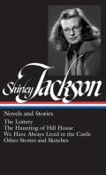 Shirley Jackson Novels & Stories