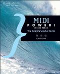 Power!||||MIDI Power!