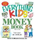 Everything Kids Money Book Earn It Save It & Watch It Grow