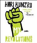 My Revolutions Cd Unabridged