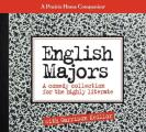 English Majors A Comedy Collection for the Highly Literate