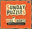 Sunday Puzzles