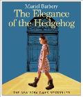 Elegance Of The Hedgehog Unabridged