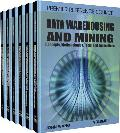 Data warehousing and mining; concepts, methodologies, tools and applications; 6v