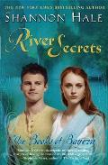 Books of Bayern 03 River Secrets