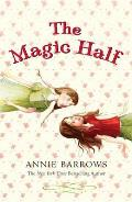 Magic Half