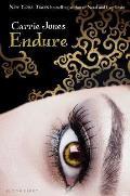 Need 04 Endure