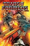 Target 2006 Transformers